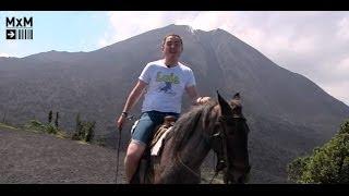 getlinkyoutube.com-Madrileños por el mundo: Guatemala