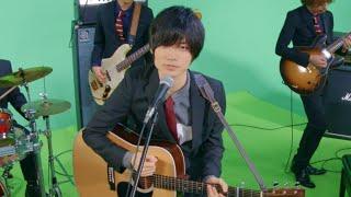 getlinkyoutube.com-【Trailer】 からくりピエロ・・・??/40mP?