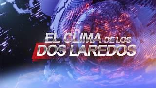 CLIMA MIERCOLES 7 DE JUNIO 2017