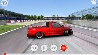 getlinkyoutube.com-CarX Drift Racing! Mad Entries