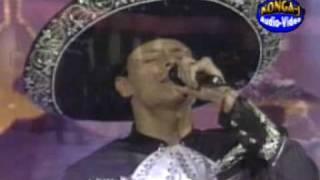 getlinkyoutube.com-PEDRO FERNANDEZ SOLO TU.........1995