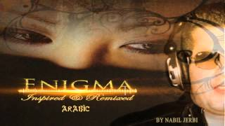 getlinkyoutube.com-Enigma Arabic Inspired Mix 2015
