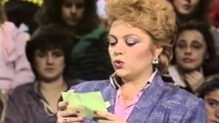 getlinkyoutube.com-Un, Dos, Tres... Responda otra vez. El Cine (1986) (5ª Etapa)