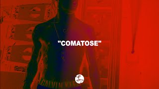 "getlinkyoutube.com-(Free) ""Comatose"" Travis Scott Type Beat (Prod.  Lobia)"