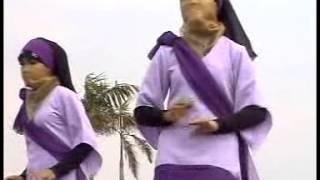 getlinkyoutube.com-Nida Ria - Wali Songo [Official Music Video]