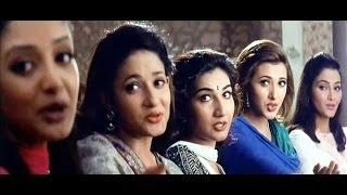 kaha gaye mamta bhare din -  Krodh (2000)