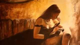 getlinkyoutube.com-Luz Casal - Piensa en mi