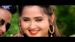 Muqddar bhojpuri songs