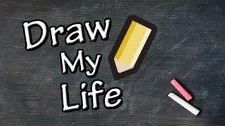 getlinkyoutube.com-Draw My Life - MasterOv | 150K Subscriber Special
