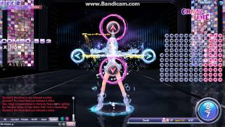 getlinkyoutube.com-Touch Indo - Lianne - Crush x7 Skull Full Combo 99%