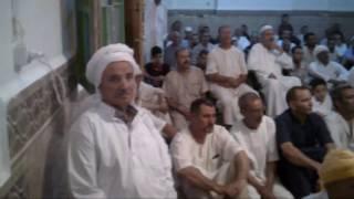getlinkyoutube.com-ليلة 27 رمضان مسجد بني مخلوف عين التوتة  2016
