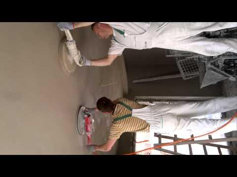 Tynkowanie cementowo wapienne krok po kroku