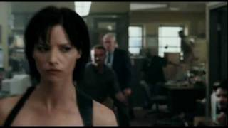 getlinkyoutube.com-Jill Valentine Resident Evil Apocalypse