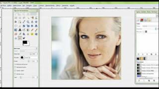 getlinkyoutube.com-Como Mejorar Una Foto con GIMP