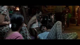 Velaikaran movie scene HD.