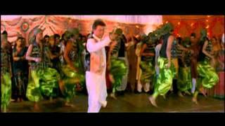 Neeli Aankhen Chehra Nurani [Full Song] Gautam Govinda width=