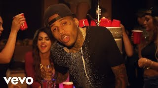 getlinkyoutube.com-Kid Ink - Show Me (Explicit) ft. Chris Brown
