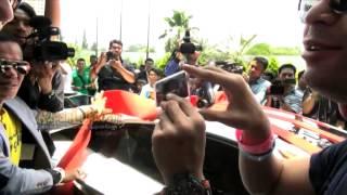 getlinkyoutube.com-Ini Lamborghini Hadiah Untuk Raffi Ahmad