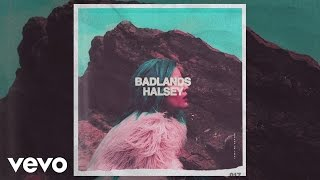 getlinkyoutube.com-Halsey - Hold Me Down (Audio)