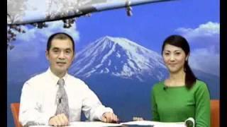 getlinkyoutube.com-新标日 - 初级 第6课 吉田さんは来月中国へ行きます