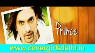 getlinkyoutube.com-Garam Bhabhi Devar ki Choot mein Lund wale sexy Bed Scenes