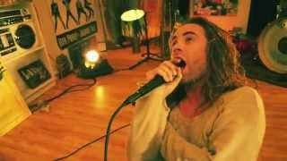 Mod Sun - Never Quit (ft. Travis Barker)