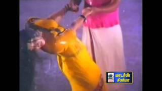 getlinkyoutube.com-Pon Vaanam Panneer (Indru Nee Naalai Naan - 1983)