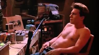 getlinkyoutube.com-Pump Up The Volume Original Theatrical Trailer (1990)