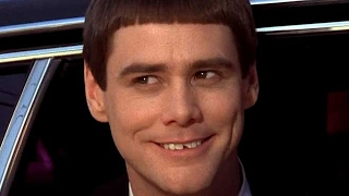 Why Hollywood Won't Cast Jim Carrey Anymore