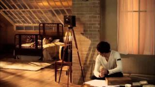 getlinkyoutube.com-S.M The Ballad-太想念 (Missing You) ft. Lee Yeon Hee & Joo Won
