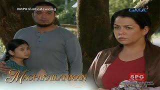 getlinkyoutube.com-Magpakailanman: Pamilyang may aswang