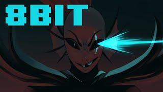 getlinkyoutube.com-[8-bit] Battle Against a True Hero | Undertale