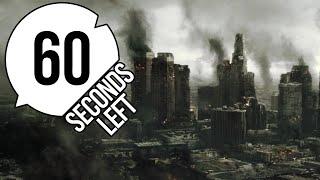 getlinkyoutube.com-60 Seconds! - 1นาทีของเราไม่เท่ากัน Part 1