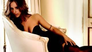 getlinkyoutube.com-Maxim Exclusive: Jennifer Love Hewitt - Cover Shoot