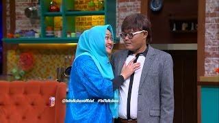 getlinkyoutube.com-Mesranya Teh Lina & Sule Bikin Iri Tukul & Ari Untung