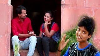 Akhilesh Raj  लेके साली फरार होगया  - Le Ke Saali Farar Hogayil - Bhojpuri New Song
