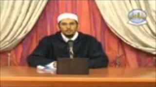 getlinkyoutube.com-achora hadit tachelhit عاشوراء بين الشرع والواقع-بالشلحة
