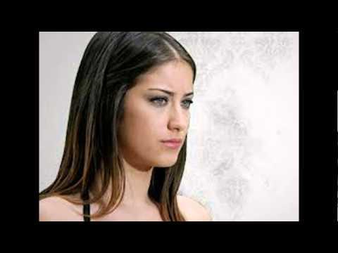 """Viendo el video """"Amir And Fariha"""" MP3 Gratis"""