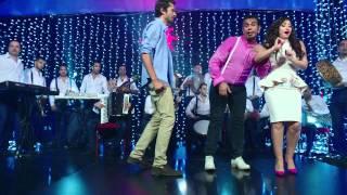 getlinkyoutube.com-اغنية محمود اية دة يا محمود /  فيلم عمر وسلوي / فيلم عيد الاضحي  ٢٠١٤