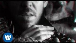 Iridescent (Official Video) - Linkin Park