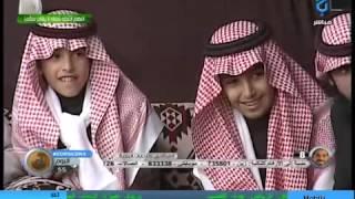 getlinkyoutube.com-شيلة عن الام الشاعر زياد بن نحيت