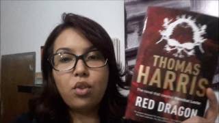 Book Haul #13 Novembre 2016