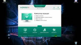 getlinkyoutube.com-Kaspersky | Anti-virus | Internet Security | 2012 NEW Working Keys (Update)
