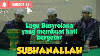 getlinkyoutube.com-Busyrolana Marawis