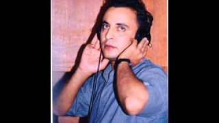"getlinkyoutube.com-Cheb Anouar, Loghzal Diali,  ""اغنية جزائرية ,الشاب أنور, ""لغزال ديالي"