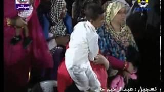 getlinkyoutube.com-عالشط - محمد وديمة بشار من حفل السودان.