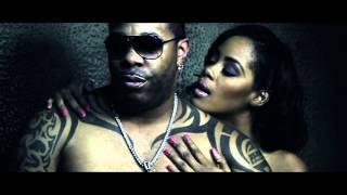 Elevator Music (feat Busta Rhymes)