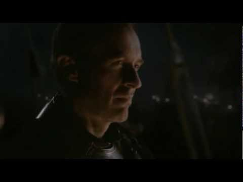 "Game of Thrones - Stannis ""The Mannis"" Baratheon"
