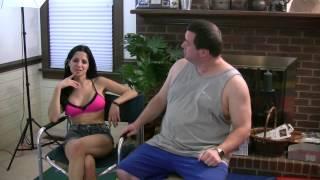 getlinkyoutube.com-MWU Videos Interview With Hannah Perez
