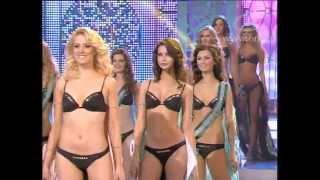 """getlinkyoutube.com-""""Miss Belarus - 2012"""" part 2 of 5, Belarus Beauty Pageant"""